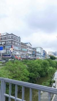 芳山総合市場